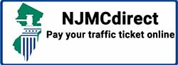 NJMCdirect Logo