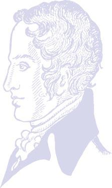 Charles Ewing