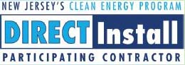 The New Jersey Clean Energy Program's Direct Install Program
