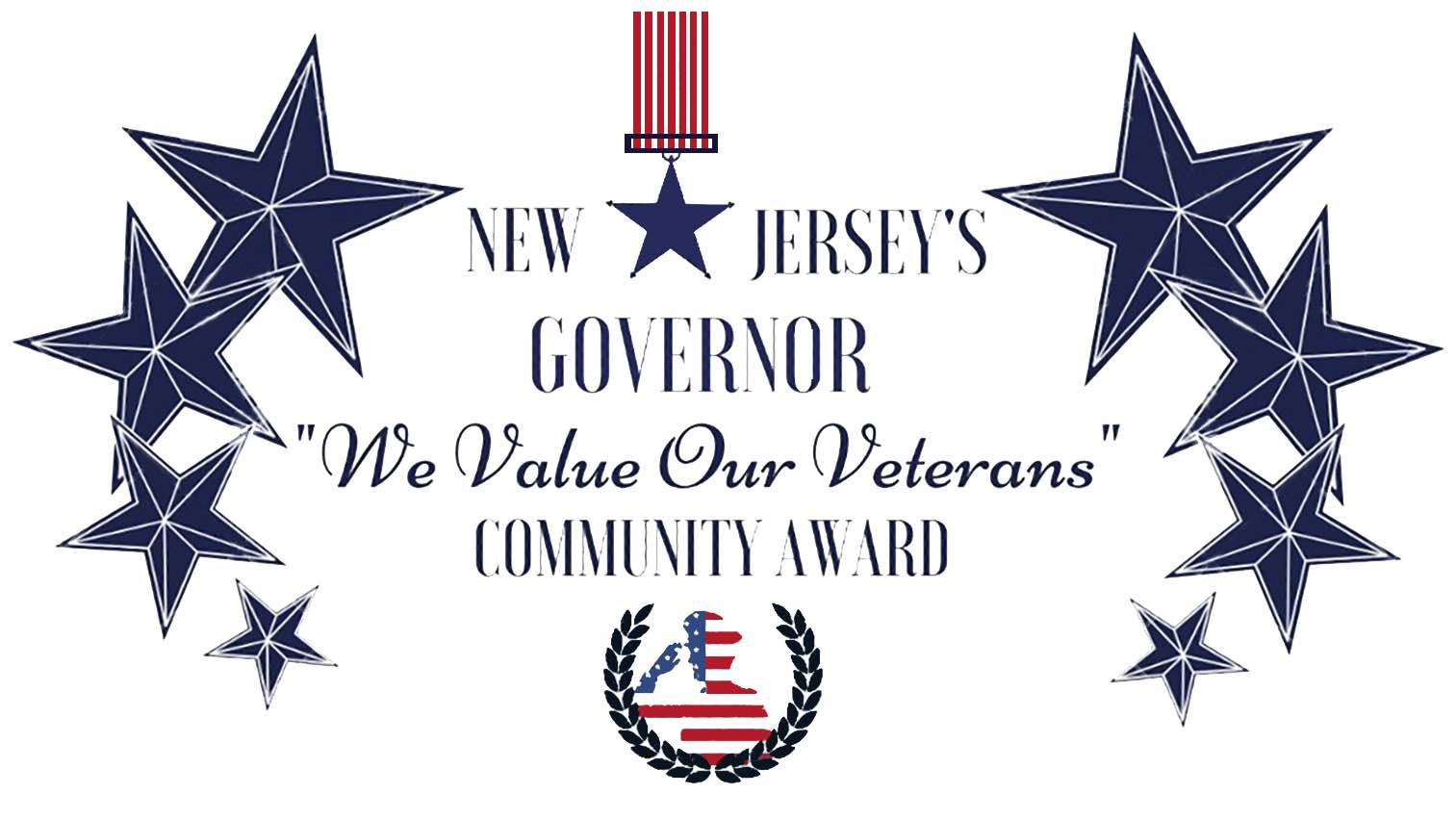 Veterans award