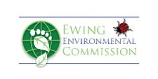 Ewing Environmental Commission Logo